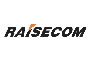 RAISECOM